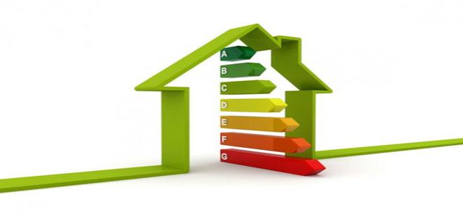 risparmio energetico ecobonus