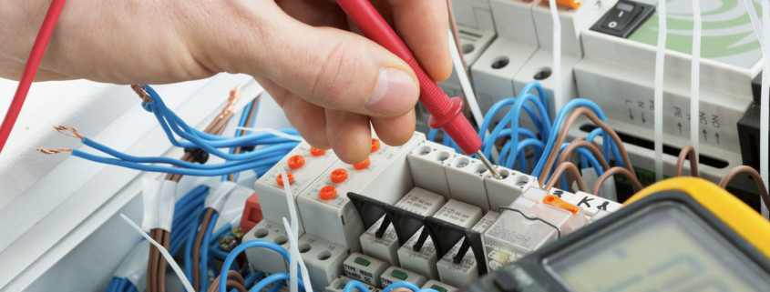 Come trovare un elettricista