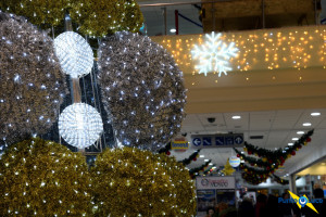 Luminarie natalizie napoli illuminazioni natalizie e luci di natale