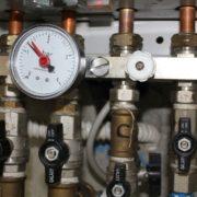 Caldaia che non funziona come intervenire dal punto di vista elettrico ed idraulico