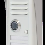 Guida alla scelta del videocitofono